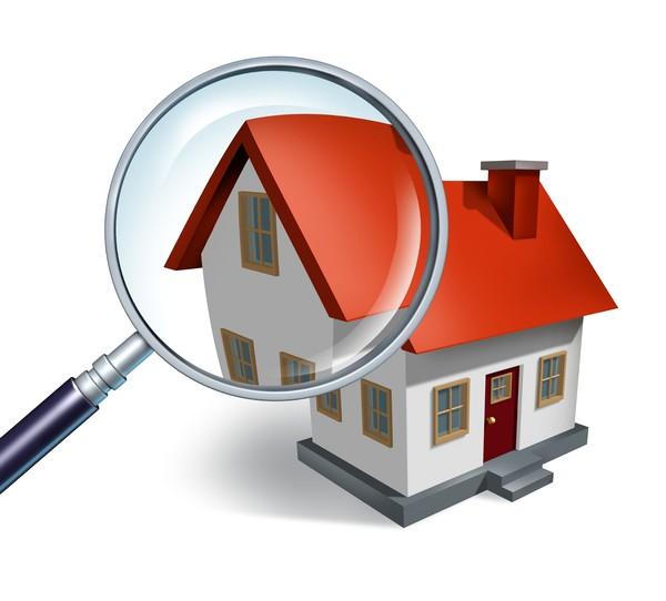 Professional Home Inspection,Vannier Home Inspections   Inspectors in Buckeye, Mesa, Phoenix, Scottsdale, Surprise Arizona