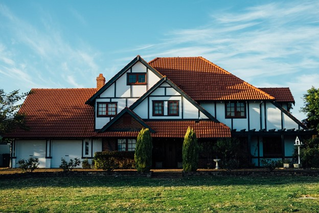 mold inspection and testing, Vannier Home Inspections